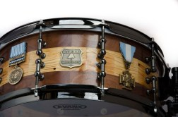 drumBLACKWALNUT,PINEWOODDRUM_1