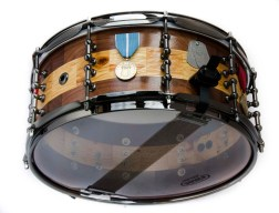 drumBLACKWALNUT,PINEWOODDRUM_2